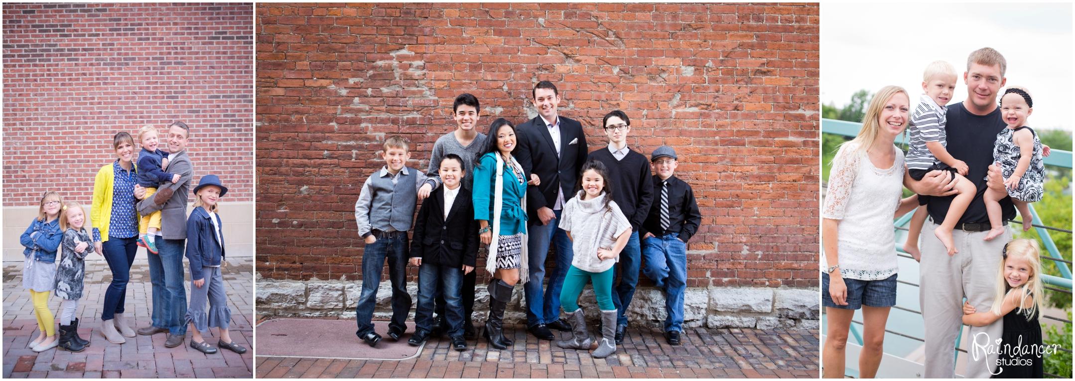 Indianapolis Family Photographer, Indianapolis Children Photographer, Indianapolis Newborn Photographer, Indianapolis Lifestyle photographer
