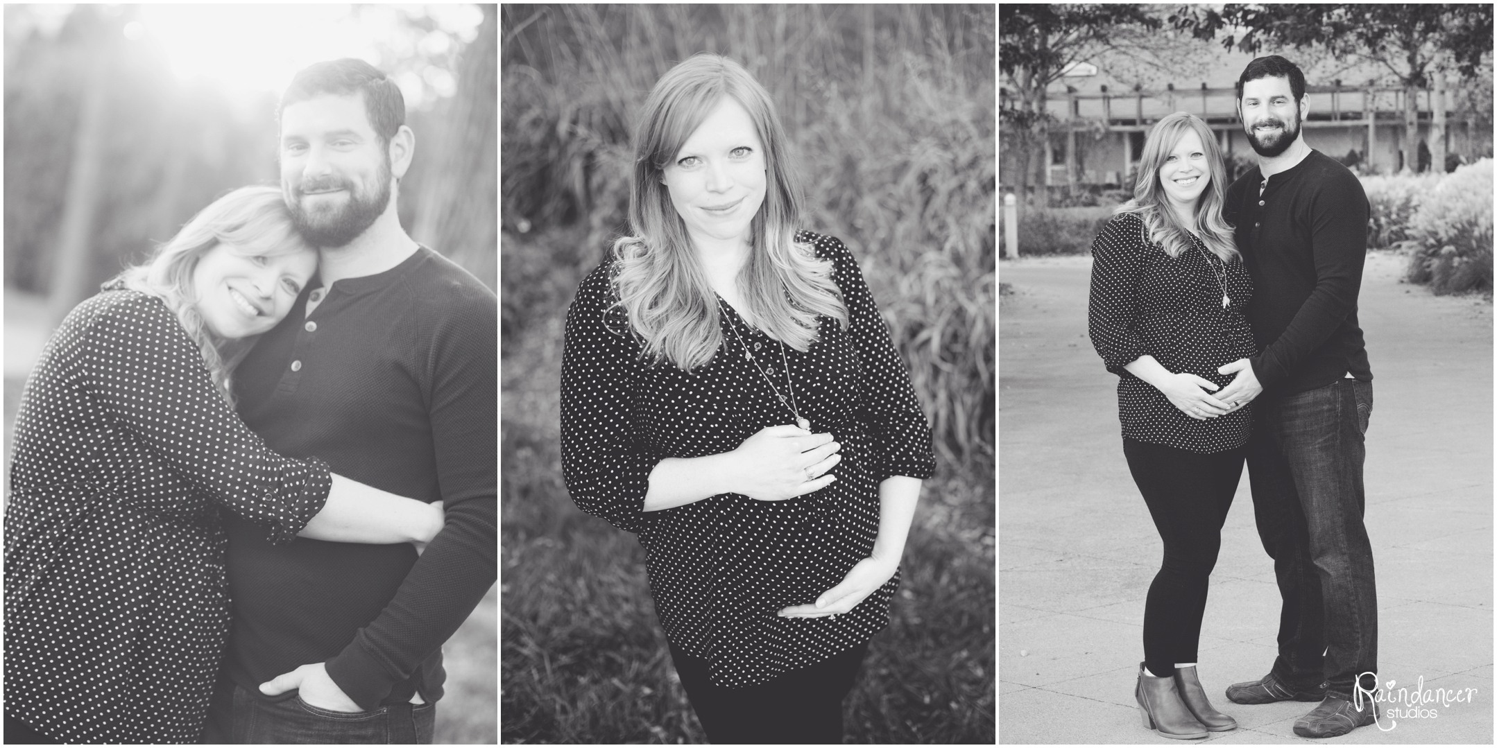 Indianapolis Maternity photographer, Indy maternity photographer, Indianapolis family photographer, Indy family photographer, Indy maternity photography, Indianapolis maternity photography, Indy baby photographer, Indianapolis Newborn Photographer, Indianapolis baby photographer