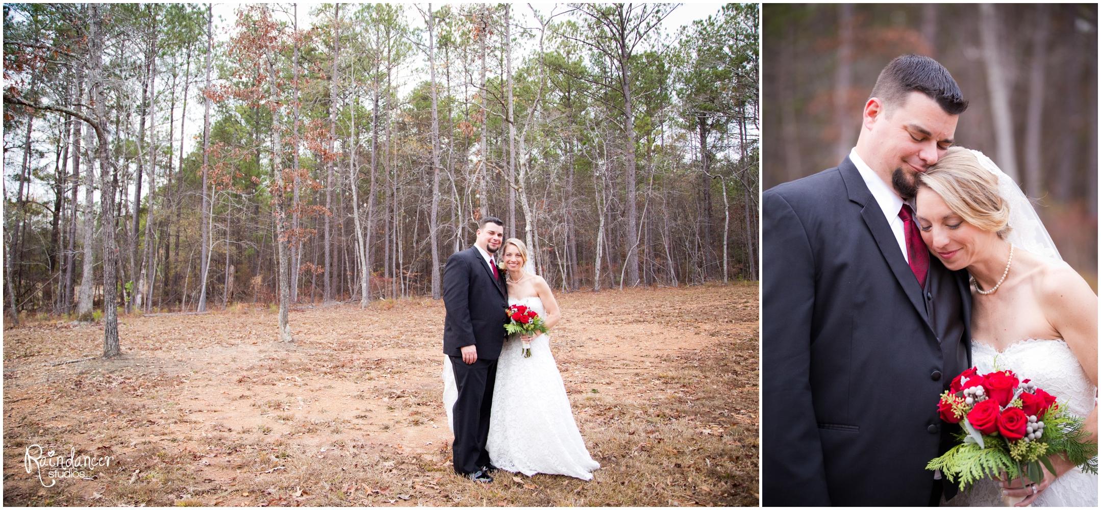 Indianapolis wedding photographer, Indianapolis wedding photography, Indy wedding photographer, Indy wedding photography, Travel wedding photographer, travel wedding photography, Alabama Wedding