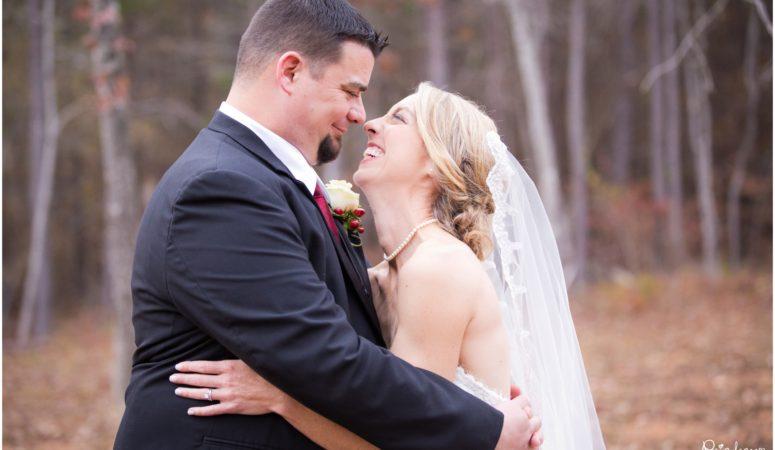 Deborah + Tony's Alabama Wedding  – Travel Wedding Photographer