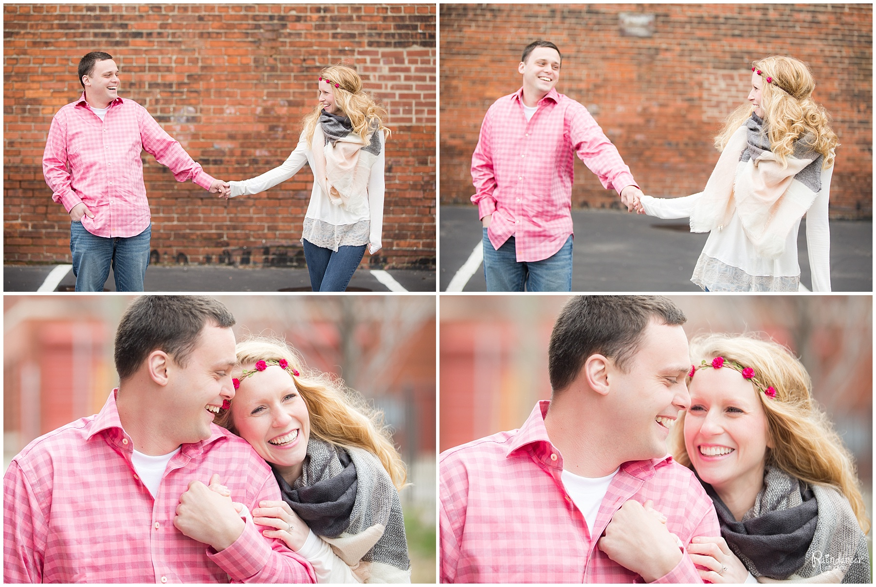 Indianapolis engagement photographer, Indy engagement photographer, Indy engagement photography, Indianapolis engagement photography, Indianapolis wedding photographer, Indianapolis wedding photography, Indy wedding photographer, Indy wedding photography