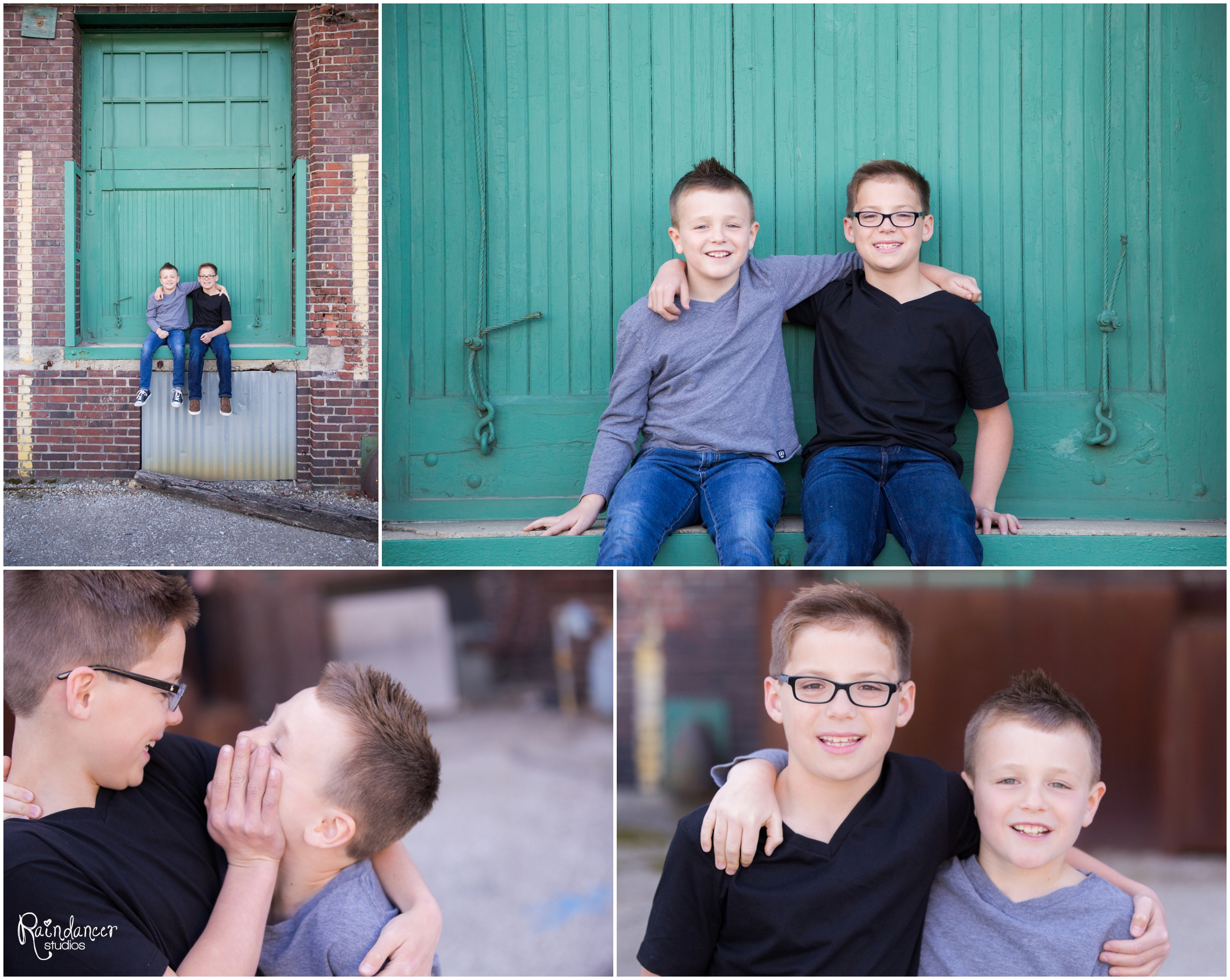 Indianapolis family photographer, Indianapolis family photography, Indy family photographer, Indy family photography, Indy children photographer, Indianapolis children photographer, Indianapolis lifestyle photographer