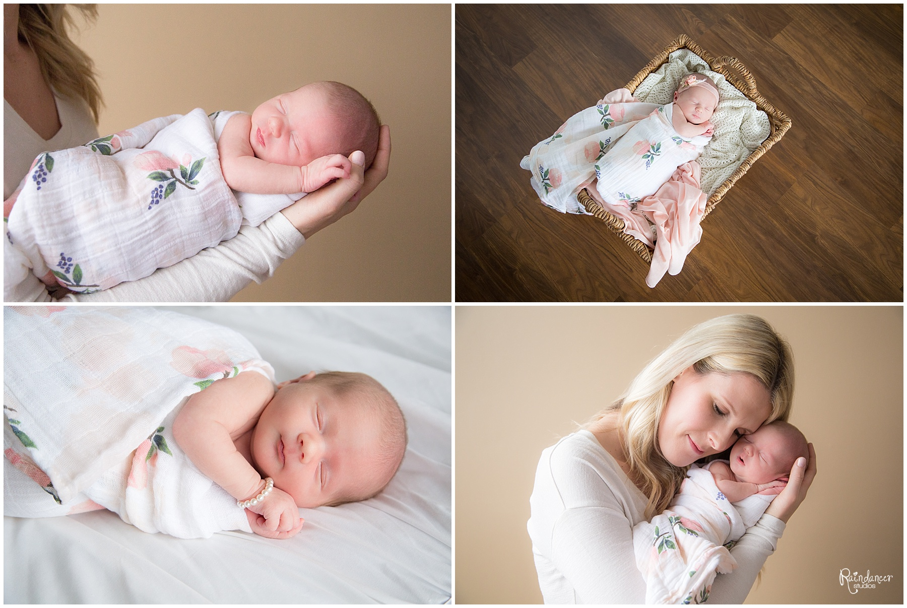 Indianapolis Newborn Photographer, Indy newborn photographer, Indy newborn photography, Indianapolis newborn photography, Indy baby photographer, Indianapolis baby photographer Indianapolis family photographer, Indianapolis family photography, Indy family photographer, Indy family photography, Indy children photographer, Indianapolis children photographer, Indianapolis lifestyle photographer