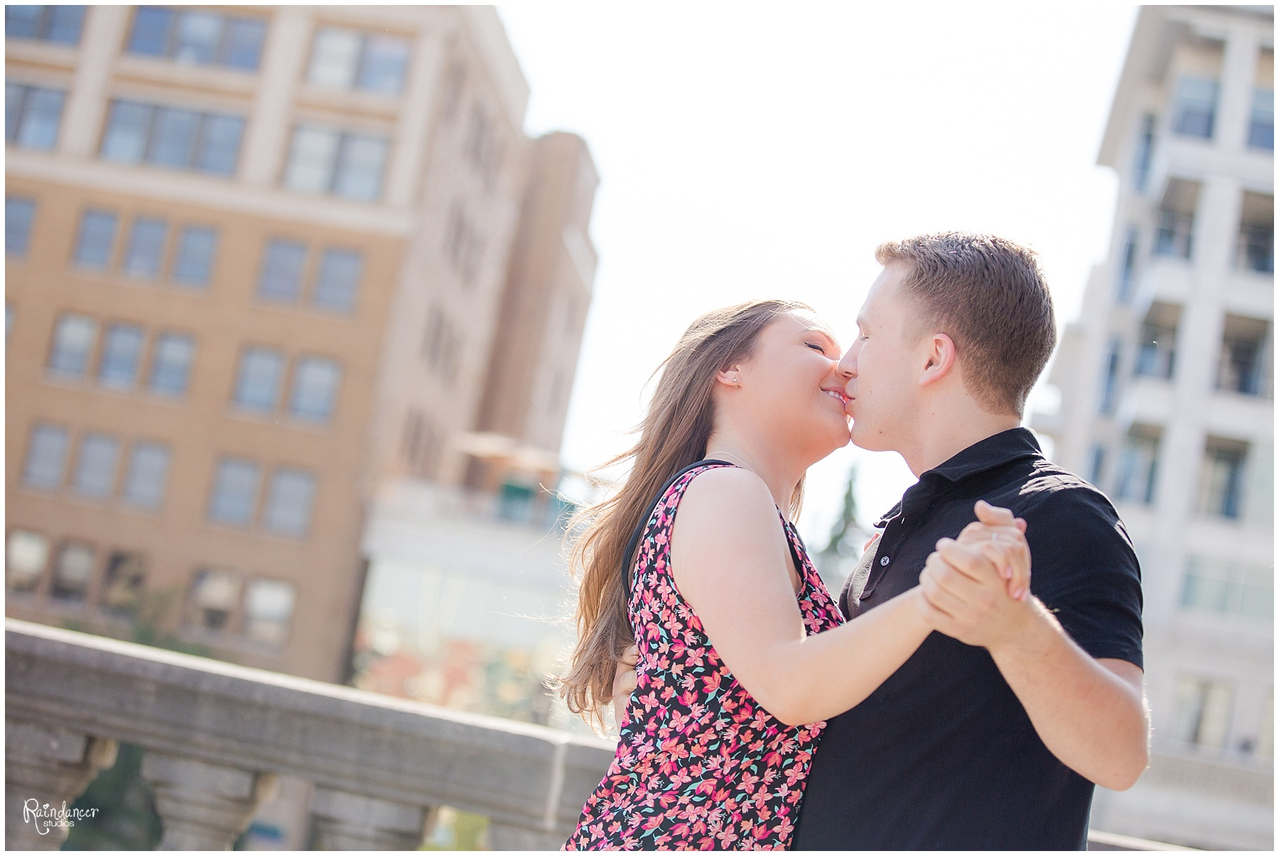 Indianapolis engagement photographer, Indy engagement photographer, Indy engagement photography, Indianapolis engagement photography, Indianapolis wedding photographer, Indy Wedding Photographer, Indianapolis family photographer, Indianapolis family photography, Indy family photographer, Indy family photography