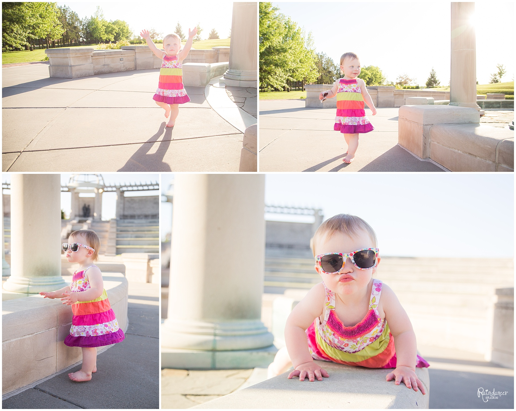 Indy baby photographer, Indianapolis baby photographer, Indianapolis family photographer, Indianapolis family photography, Indy family photographer, Indy family photography, Indy children photographer, Indianapolis children photographer, Indianapolis lifestyle photographer