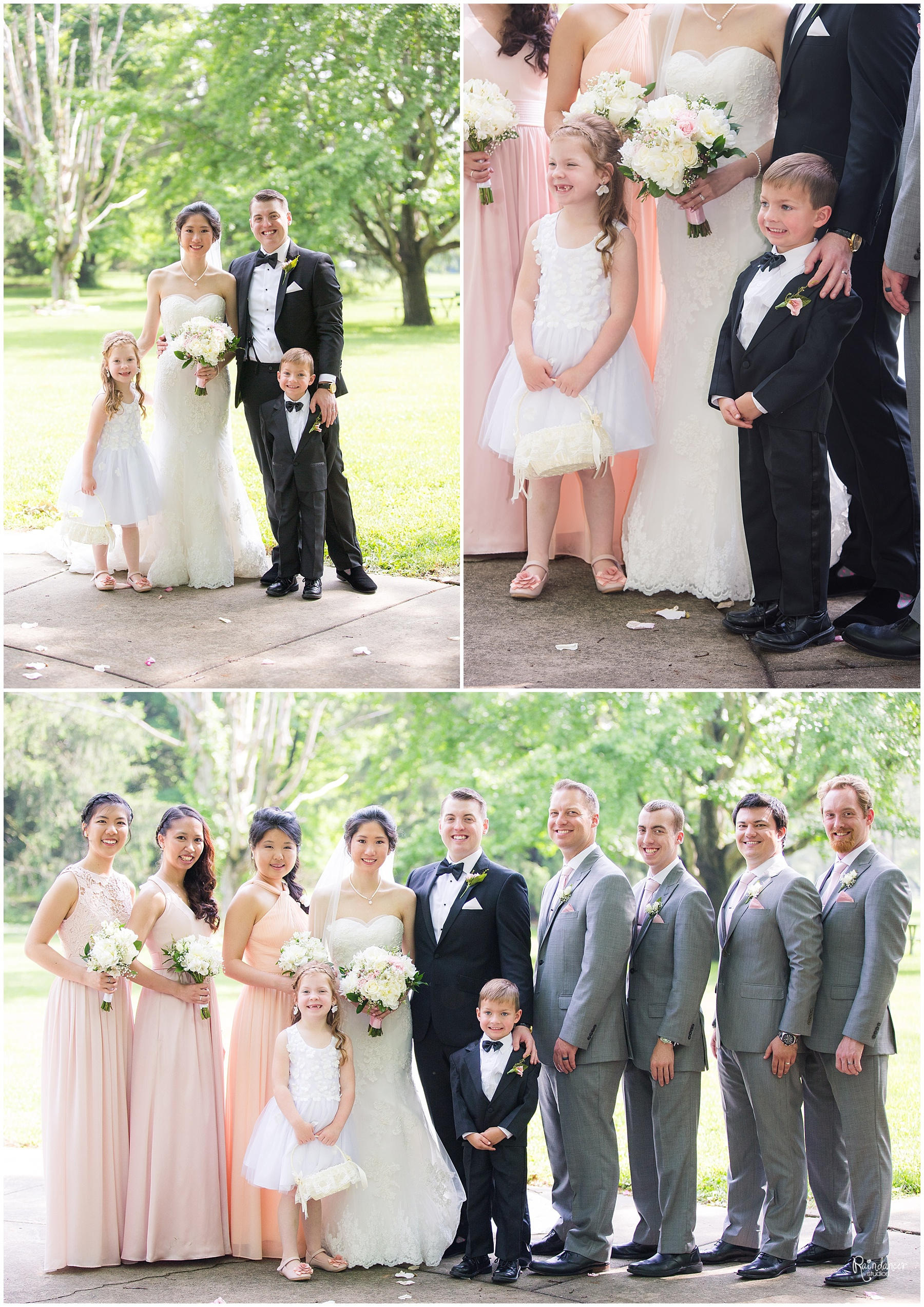 Indianapolis wedding photographer, Indianapolis wedding photography, Indy wedding photographer, Indy wedding photography, midwest wedding photographer, Indiana wedding photographer, Indiana wedding photography