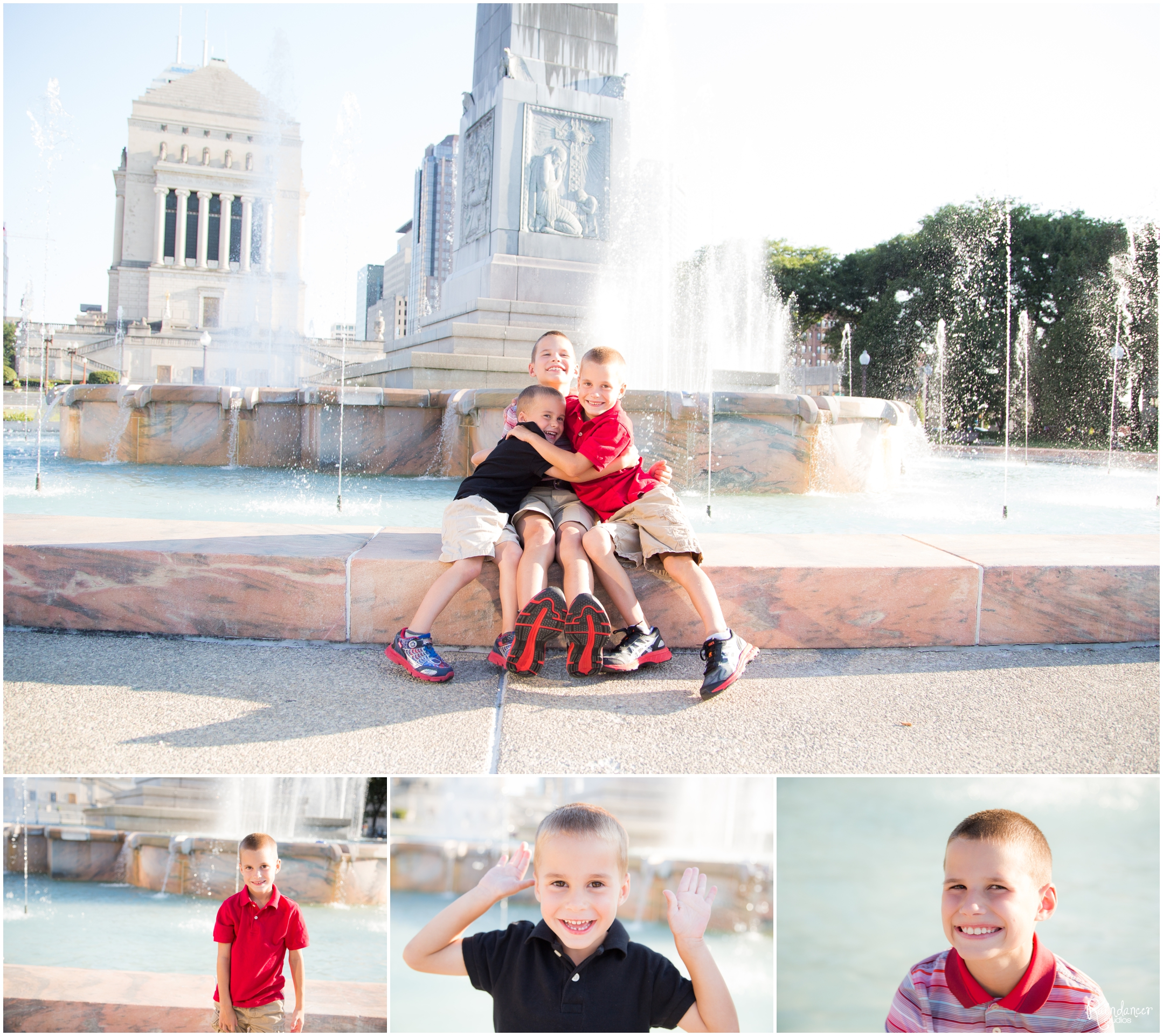 Indianapolis family photographer, Indianapolis family photography, Indy family photographer, Indy family photography, Indy children photographer, Indianapolis children photographer, Indianapolis lifestyle photographer, Indy lifestyle photographer, Indianapolis lifestyle photography, Indy lifestyle photography