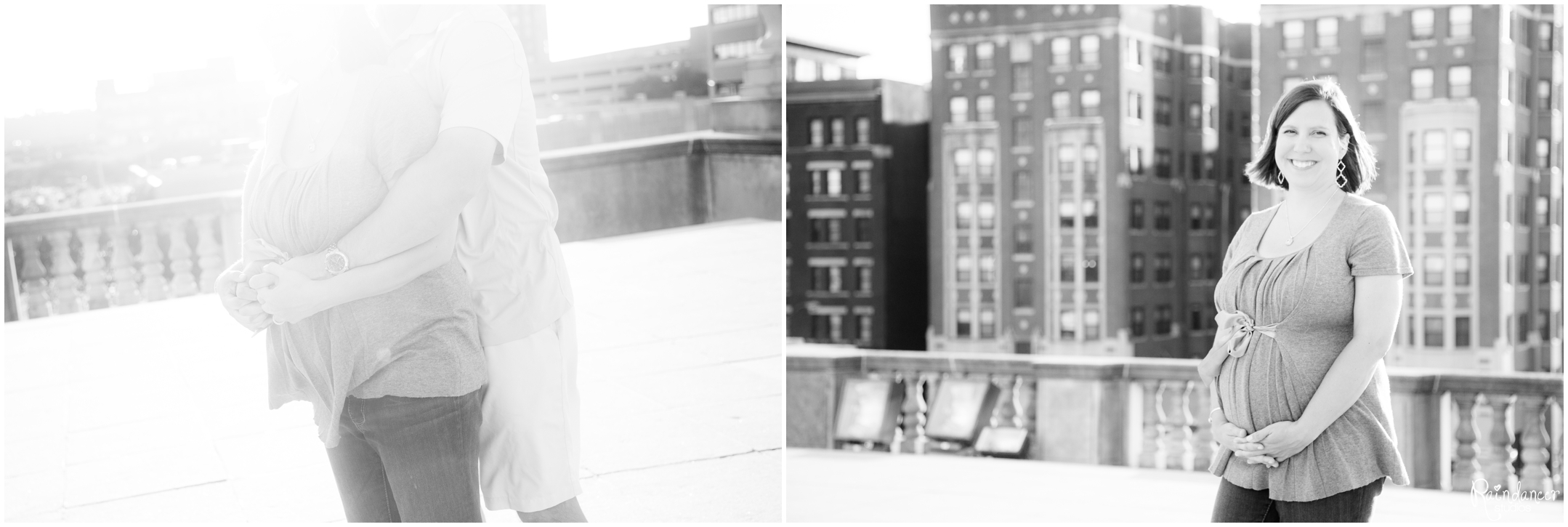 Indianapolis family photographer, Indianapolis family photography, Indy family photographer, Indy family photography, Indy children photographer, Indianapolis children photographer, Indianapolis lifestyle photographer, Indy lifestyle photographer, Indianapolis lifestyle photography, Indy lifestyle photography