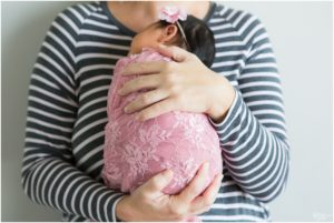 Ruby Grace- Indianapolis Newborn Photographer