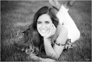 Morgan – Cathedral High School – Indianapolis Senior Photographer