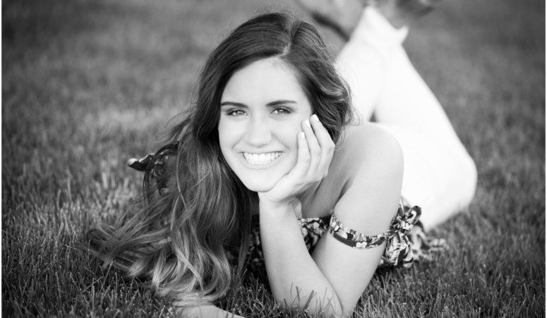 Morgan – Cathedral High School – Indianapolis Senior Photographer