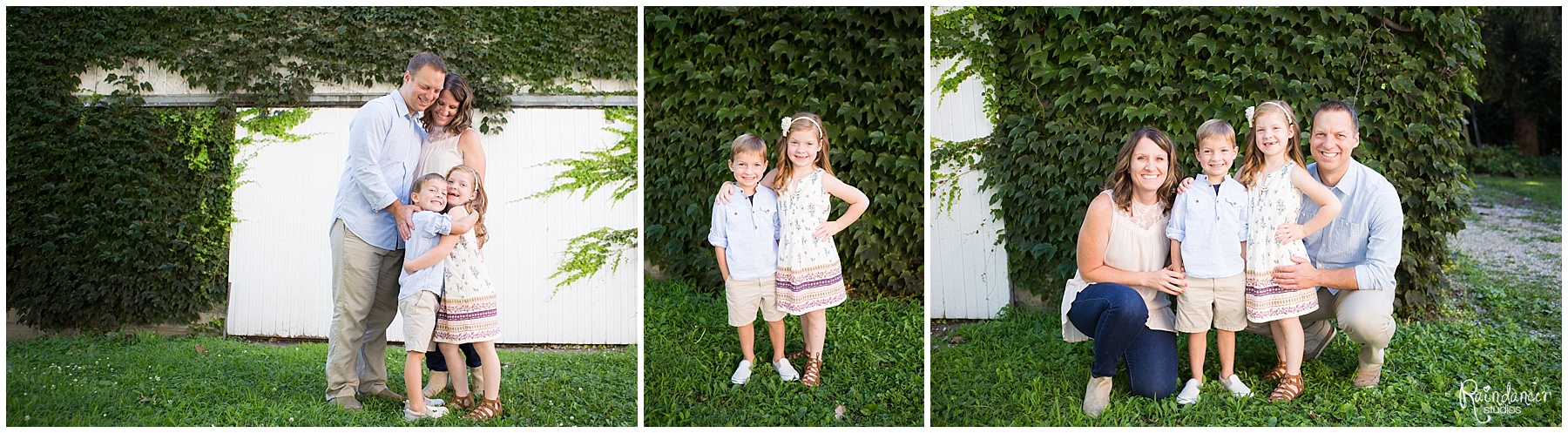 Indianapolis family photographer, Indianapolis family photography, Indy family photographer, Indy family photography, Indy children photographer, Indianapolis children photographer, Indianapolis lifestyle photographer, Zionsville Family Photographer, Zionsville family photography