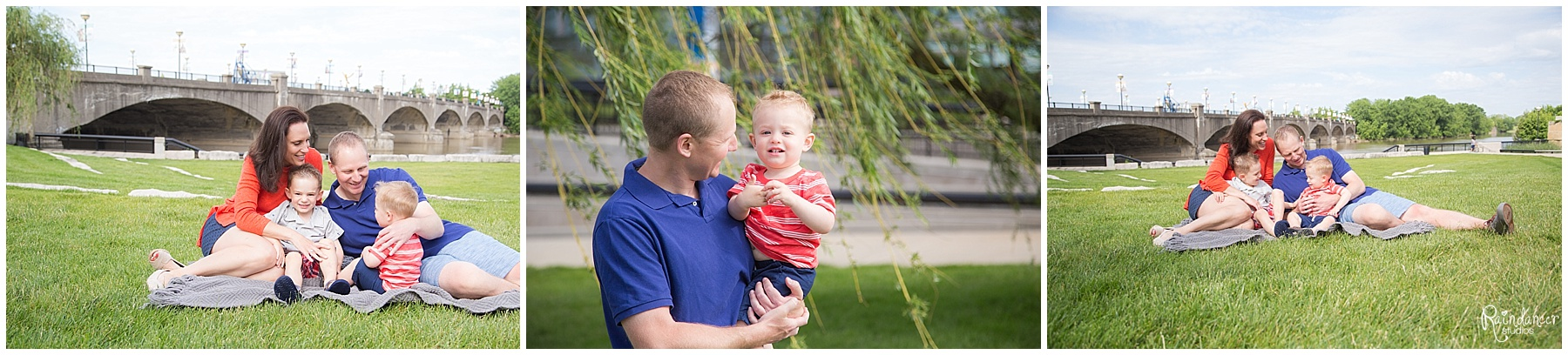 Indianapolis family photographer, Indianapolis family photography, Indy family photographer, Indy family photography, Indy children photographer, Indianapolis children photographer, Indianapolis lifestyle photographer, Indy lifestyle photographer, Indianapolis lifestyle photography, Indy lifestyle photography,
