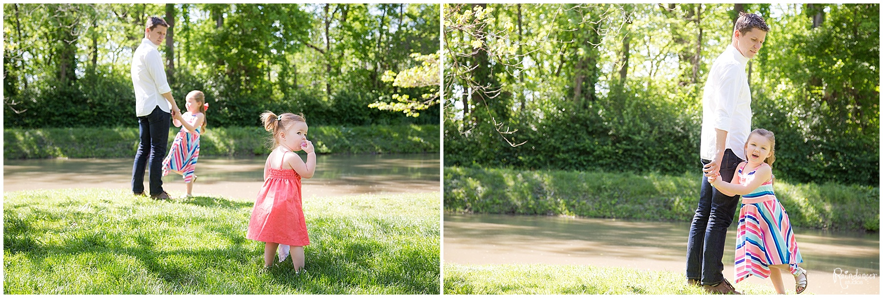 Indianapolis family photographer, Indianapolis family photography, Indy family photographer, Indy family photography, Indy children photographer, Indianapolis children photographer, Indianapolis lifestyle photographer, Indy lifestyle photographer, Indianapolis lifestyle photography, Indy lifestyle photography, Indianapolis Maternity photographer, Indy maternity photographer, Indianapolis family photographer, Indy family photographer, Indy maternity photography, Indianapolis maternity photography