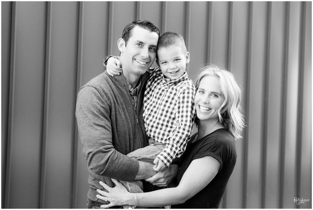 Photo Session Preparation - Indianapolis Family Photographer