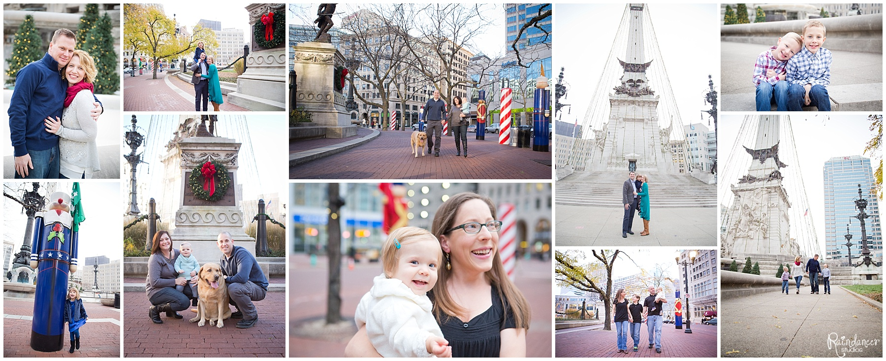 Indianapolis Family Photographer, Indianapolis Holiday Mini Sessions, Indianapolis Christmas Mini Sessions, Indianapolis Christmas photos