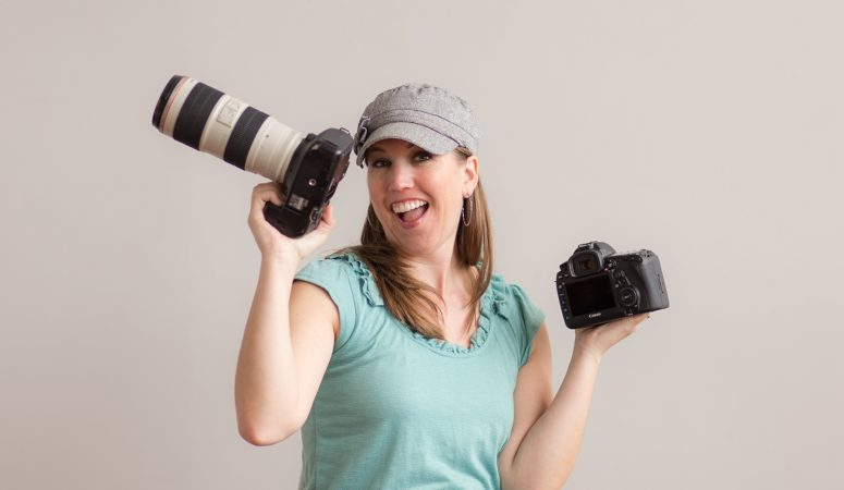 Photo Equipment- Indianapolis Photography
