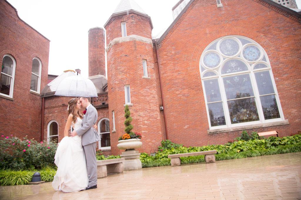 Indianapolis Wedding photographer, Indianapolis wedding photography
