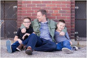 Indianapolis Family Photographer_0009