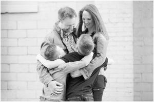Indianapolis Family Photographer_0010