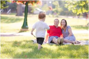Indianapolis Family Photographer_0019