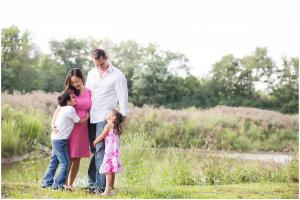 Indianapolis Family Photographer_0025