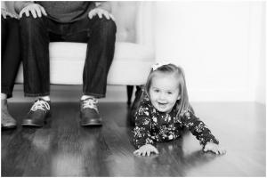 Indianapolis Family Photographer_0040