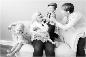 Indianapolis Family Photographer_0055