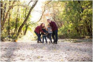 Indianapolis Family Photographer_0095
