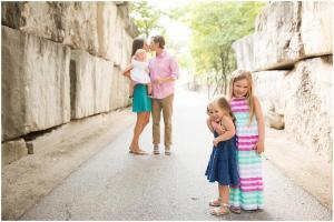Indianapolis Family Photographer_0099