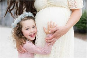 Indianapolis Maternity Photographer_0110