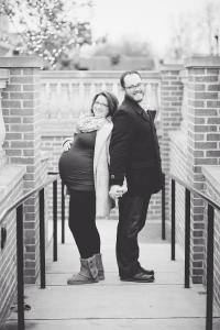 Indianapolis Maternity Photographer_0791