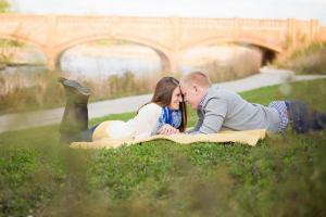 Indianapolis engagement photographer, Indy engagement photographer, Indy engagement photography, Indianapolis engagement photography, Indianapolis wedding photographer, Indianapolis wedding photography, Indy wedding photographer, Indy wedding photography, midwest wedding photographer, Indiana wedding photographer, Indiana wedding photography