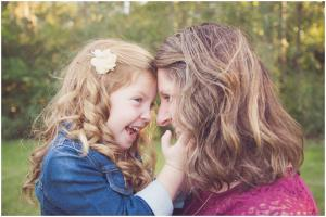 Indianapolis Family Photographer_0001