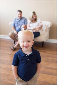 Indianapolis Family Photographer_0006