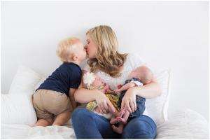 Indianapolis Family Photographer_0007