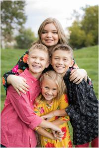 Indianapolis Family Photographer_0083