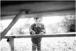 Indianapolis Family Photographer_0088