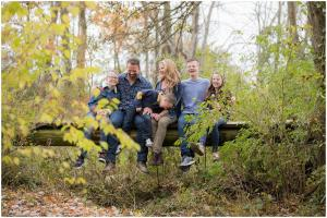 Indianapolis Family Photographer_0092