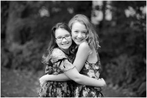 Indianapolis Family Photographer_0101