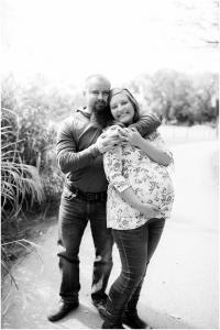 Indianapolis Maternity Photographer_0103