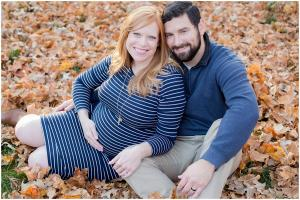 Indianapolis Maternity Photographer_0105