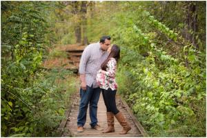 Indianapolis Maternity Photographer_0115