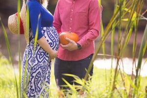 Indianapolis Maternity photographer, Indy maternity photographer, Indianapolis family photographer, Indy family photographer, Indy maternity photography, Indianapolis maternity photography, Indy baby photographer, Indianapolis Newborn Photographer, Indianapolis baby photographer, Indianapolis family photographer, Indianapolis family photography, Indy family photographer, Indy family photography, Indy children photographer, Indianapolis children photographer, Indianapolis lifestyle photographer