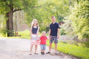 Indianapolis Children Photographer-1