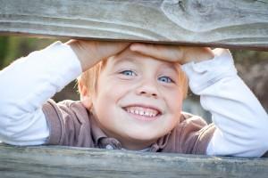 Indianapolis Children Photographer-17