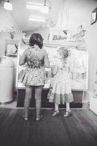 Indianapolis Children Photographer-18
