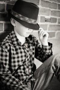 Indianapolis Children Photographer-22