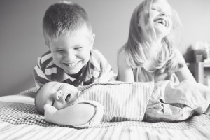 Indianapolis Children Photographer-25