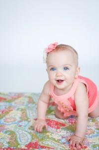 Indianapolis Children Photographer-27